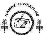nambe-pueblo-logo-22-150x128