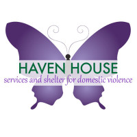 haven-house