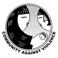 Community Against Violence