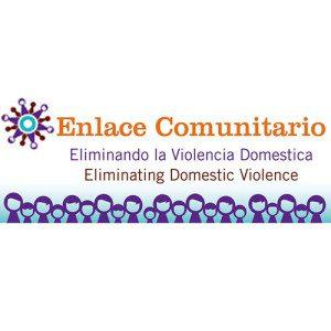 Enlace Comunitario - Eliminating Domestic Violence