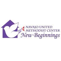 Navajo United Methodist Center New Beginnings
