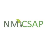 NMCSAP - New Mexico Coalition of Sexual Assault Programs
