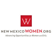New Mexico Women.org - Advancing Opportunities for Women and Girls.