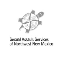 Sexual Assault Services of Northwest New Mexico