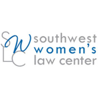 Southwest Women's Law Center