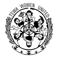 Tewa Women United