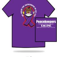 peacekeepers-T-shirt-Design-final-layout-2016