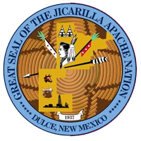 Jicarilla-Apache-Nation