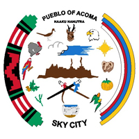 Pueblo-of-Acoma