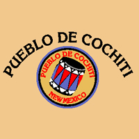 Pueblo-of-Cochiti