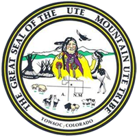 ute-mountain-ute