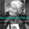 VAWA Consultation 2017