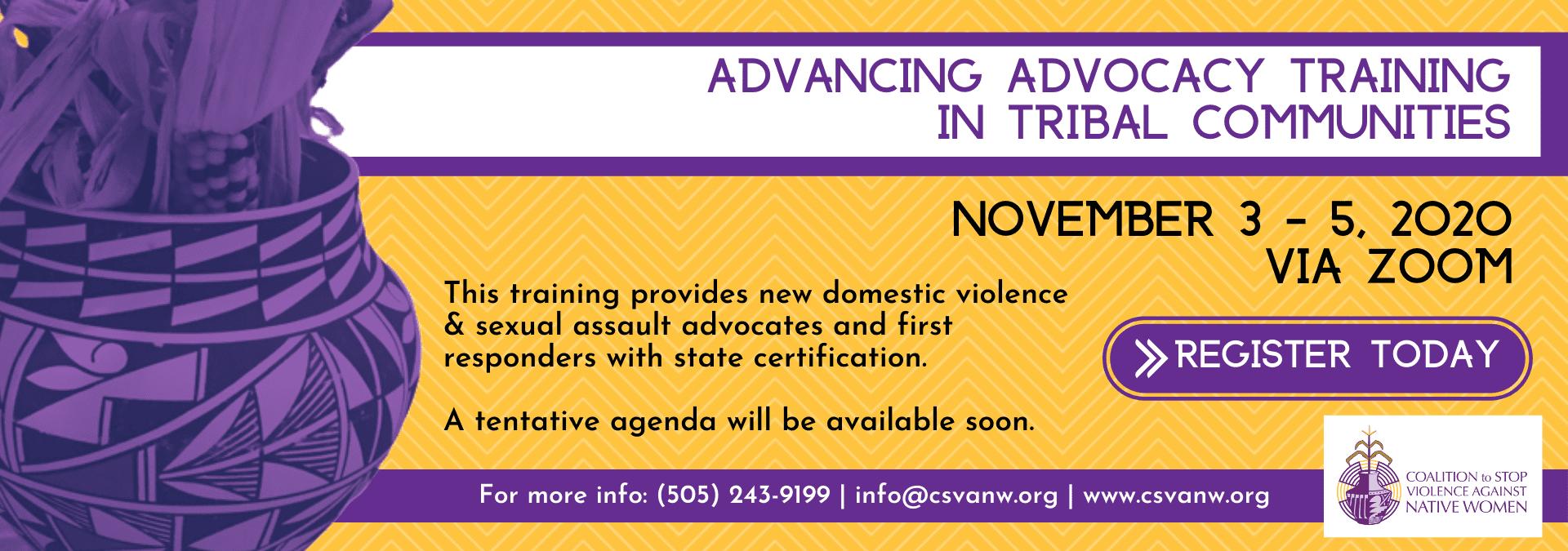 2020 CSVANW Training & Event Banners-5