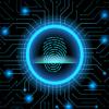 What is Cyberstalking?